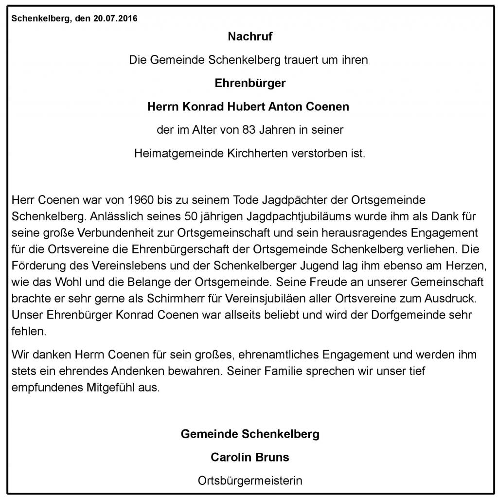 Coenen_Nachruf_Edit